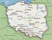 Polandmap.jpg