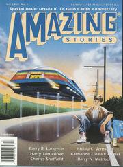 Amazing 199209.jpg