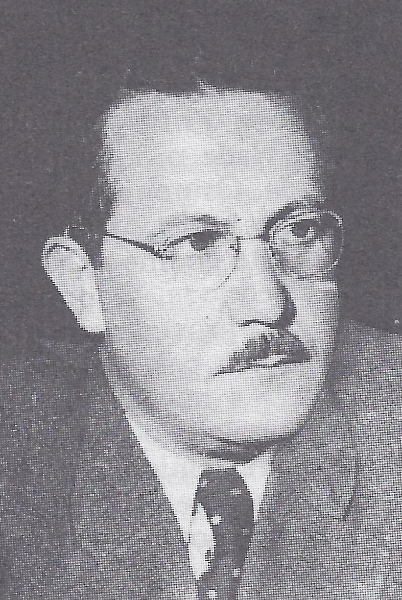 Edvard Kardelj