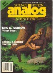 Analog Sept1985.jpg