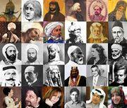 Arabs Montage-2-.jpg