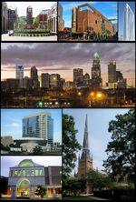 Charlotte collage-1-.jpg
