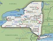 New York map.jpg