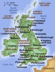 UnitedKingdom map.jpg