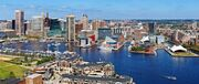 Baltimore-harbor.jpg.1920x810 0 302 10000-1-.jpeg