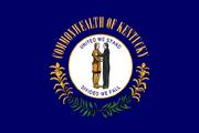 Kentuckyflag.png