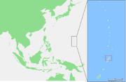 Mariana Islands - Saipan.PNG