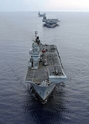 Aircraft Carrier Image.jpg