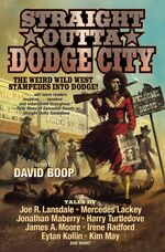 Straight Outta Dodge City.jpg