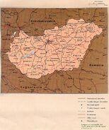 Hungary-map.jpg