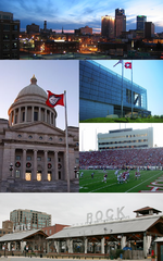 Little Rock collage-1-.png