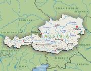 Austriamap.jpg