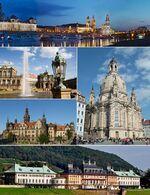 Dresden montage-1-.JPG