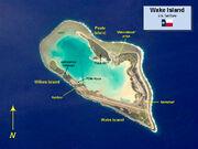 Wake Island NASA photo map-1-.jpg