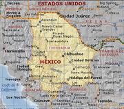 Chihuahuamap.jpg