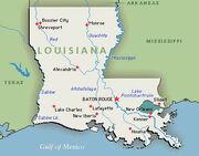 Louisiana-map.jpg