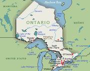 Ontariomap.jpg