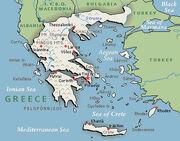 Greecemap.jpg