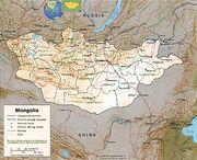 Mongoliamap.jpg