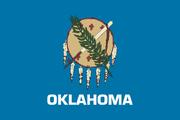 OklahomaFlag.png
