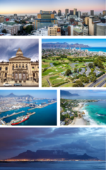 Cape Town Montage 2015-1-.png