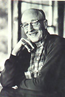 Bruce Catton