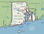 Rhode-islandmap.jpg