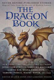 The Dragon Book.jpg