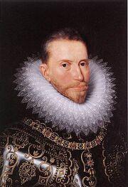 Albert Austria Portrait.jpg