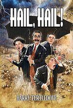HailHailcover.jpg