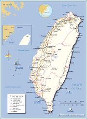 Taiwanmap.jpg