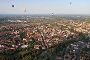 Muenster Innenstadt-1-.jpg