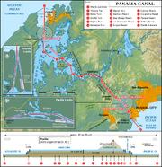 Panama Canal Map EN-1-.png