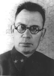 Andrey Vlasov.jpg