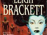 Leigh Brackett (article)