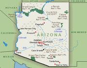 Arizonamap.jpg