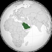 SaudiArabiamap.png