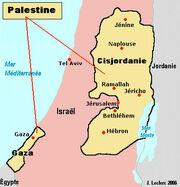 Palestinemap.jpg