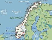 Norwaymap.jpg