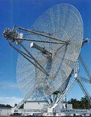 Radar antenna-1-.jpg