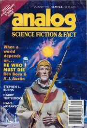 Analog Jan1992.jpg