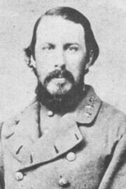Edward Porter Alexander.jpg