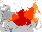 Siberia.png