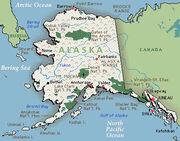 Alaskamap.jpg