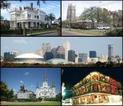 New Orleans, Louisiana montage-1-.jpg