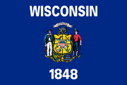 WisconsinFlag.png