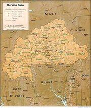 BurkinaFasoMap.jpg