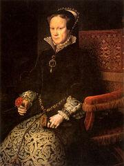 Mary I of England.jpg