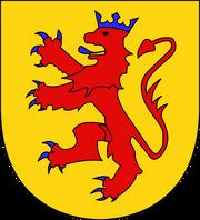 Habsburg Arms svg.png
