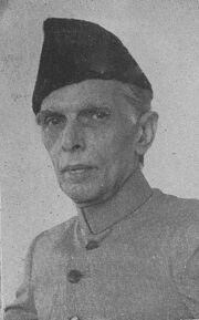 Jinnah.jpg
